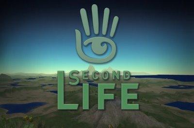 second_life_270605