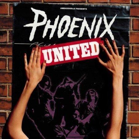 phoenix_united